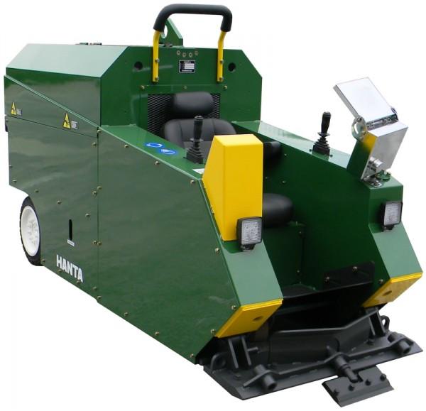 HBS-2000