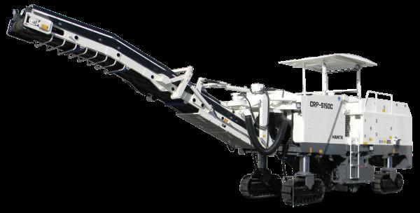 CRP-S150C