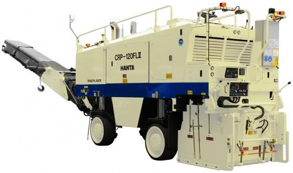 CRP-120FLⅢ
